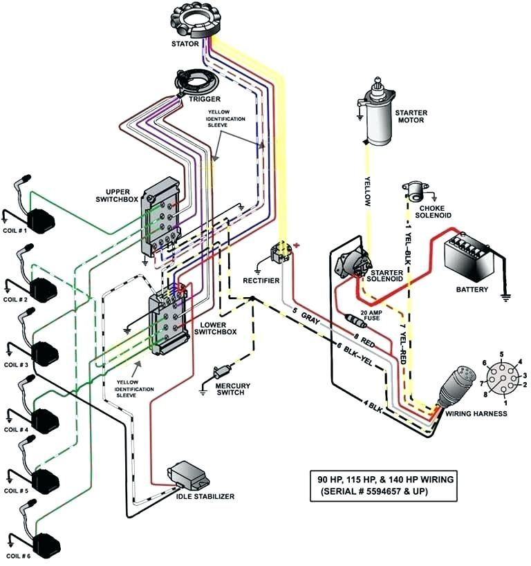 1999 Ford Ranger Ignition Wiring Diagram - avimar.info