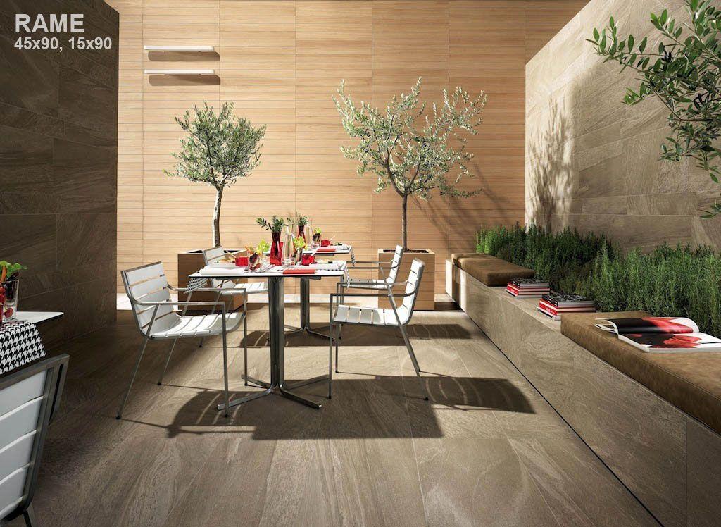 Scandinavisch Interieur Sydney : Tile factory outlet is sydney s biggest tile outlet all the top