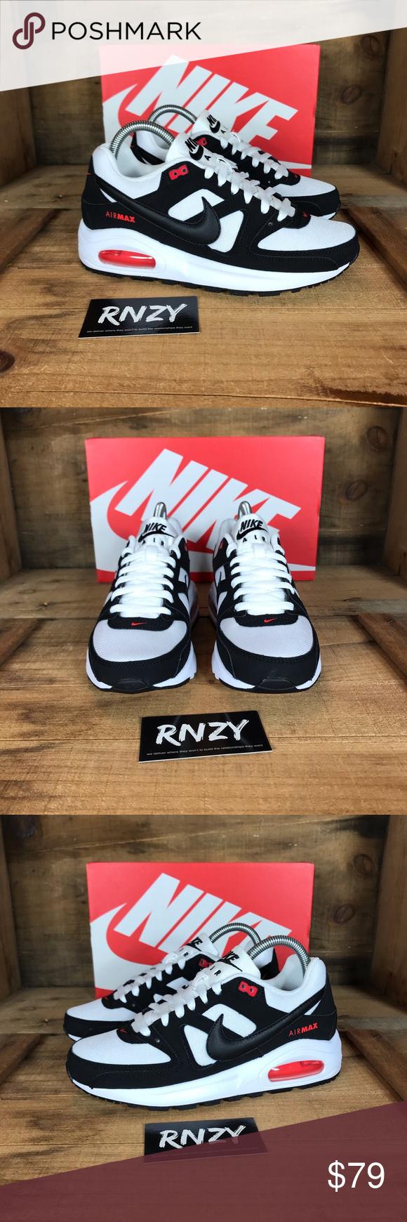 2cda25e23209 NEW Nike Air Max Flex Brand new. Never worn. Comes with original box.