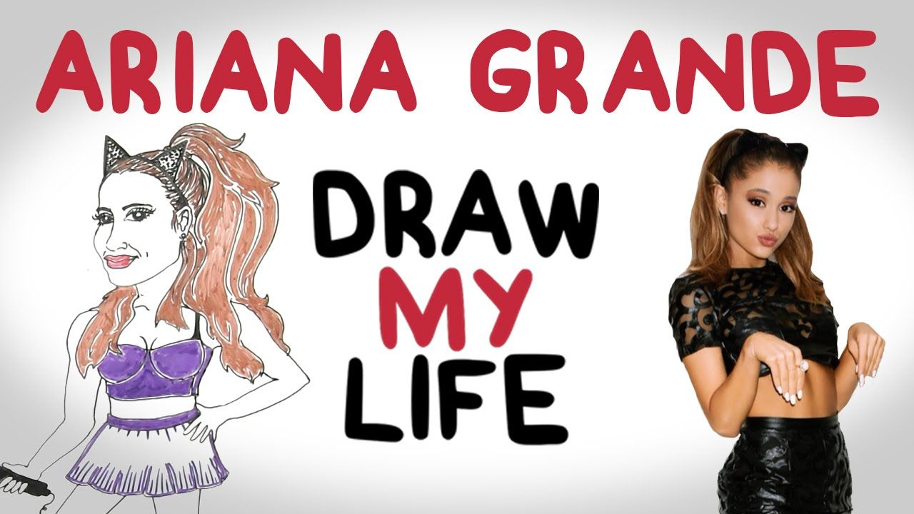 Pin On Draw My Life Cool Inspiring Videos And Art