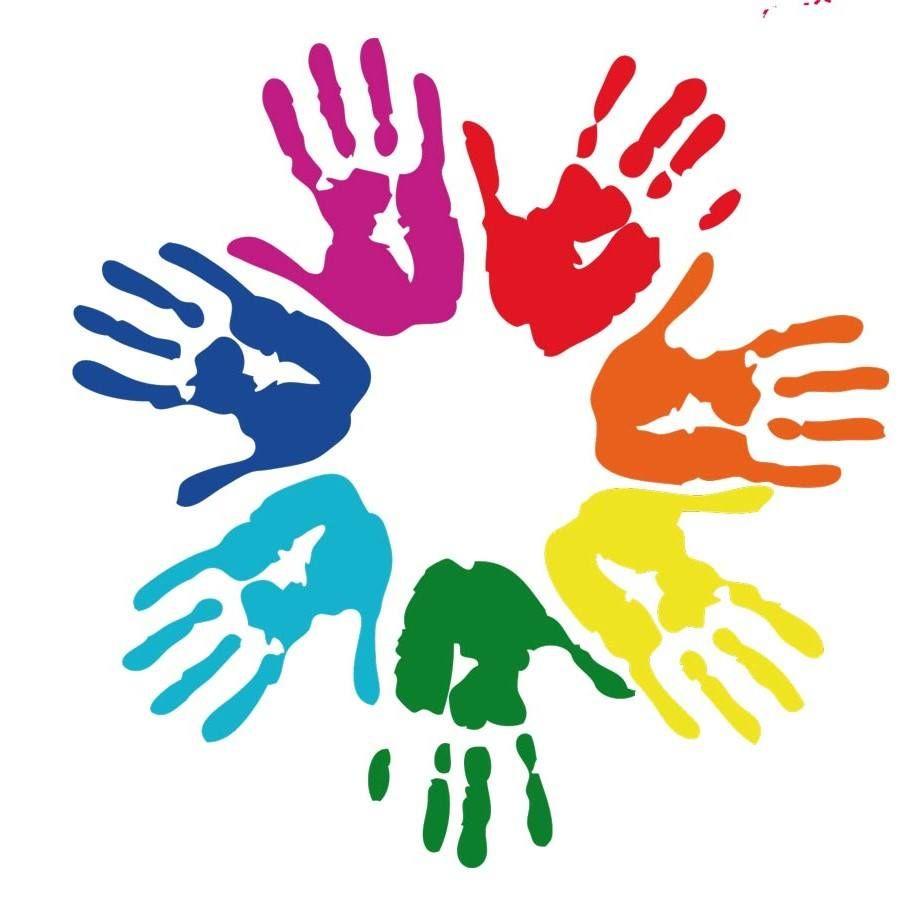 Hoy Es El Diainternacionaldelosderechoshumanos Y Desde Farmacia Valdecare Recordamos Qu Imagenes De Los Derechos Declaracion De Los Derechos Humanos Logo Mano