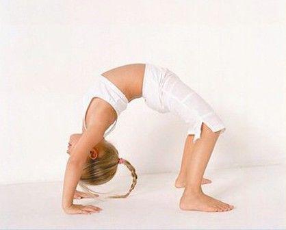 ilseort  yoga for kids exercise for kids online yoga