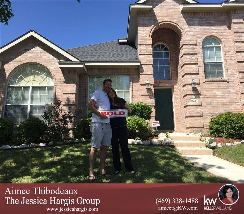 Congratulations Chris And Jess It Was A Pleasure Assisting You With Your Home Purchase Welcome To The Jessica Hargis Family Jessica House Styles Pleasure
