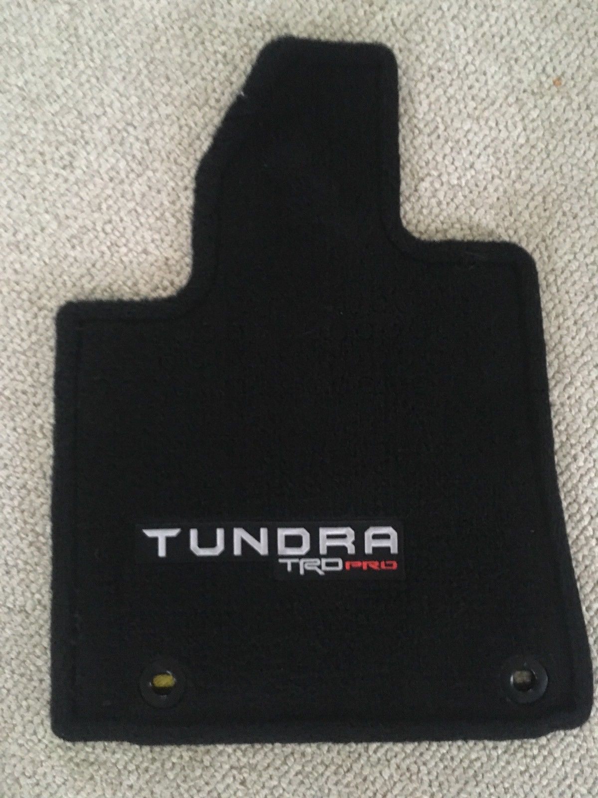 floor trd steps mats to tonneau watch tundra upgrades the toyota pro