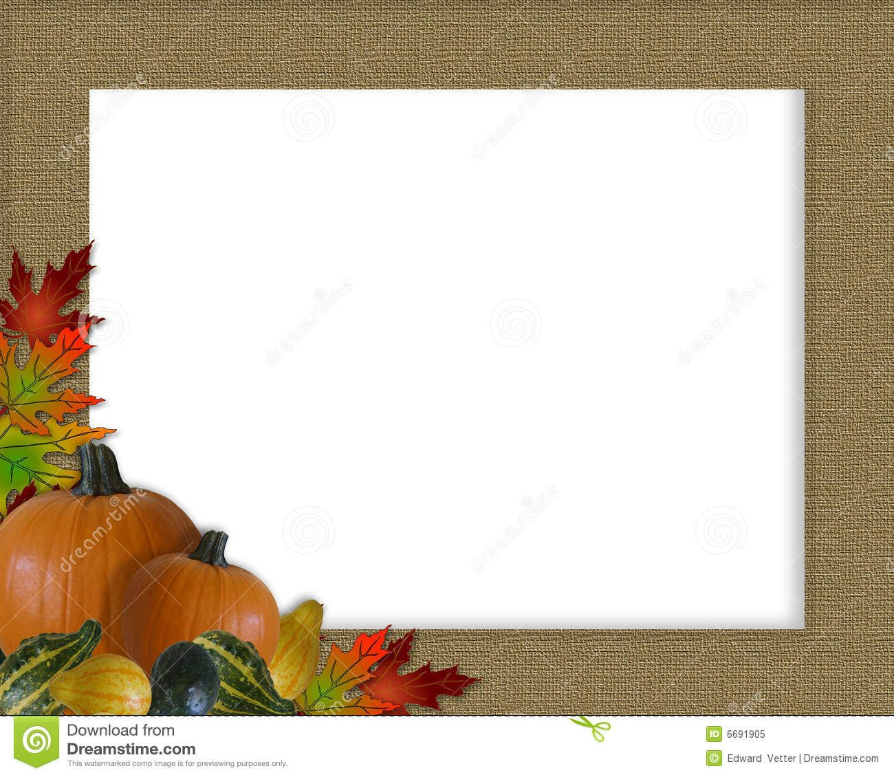 Free printable thanksgiving borders thanksgiving borders free free printable thanksgiving borders thanksgiving borders free thanksgiving autumn fall frame jeuxipadfo Images