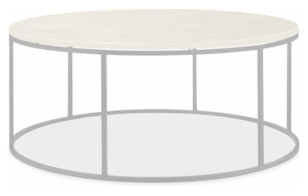 Tyne Round Coffee Tables Products Round Coffee Table Modern