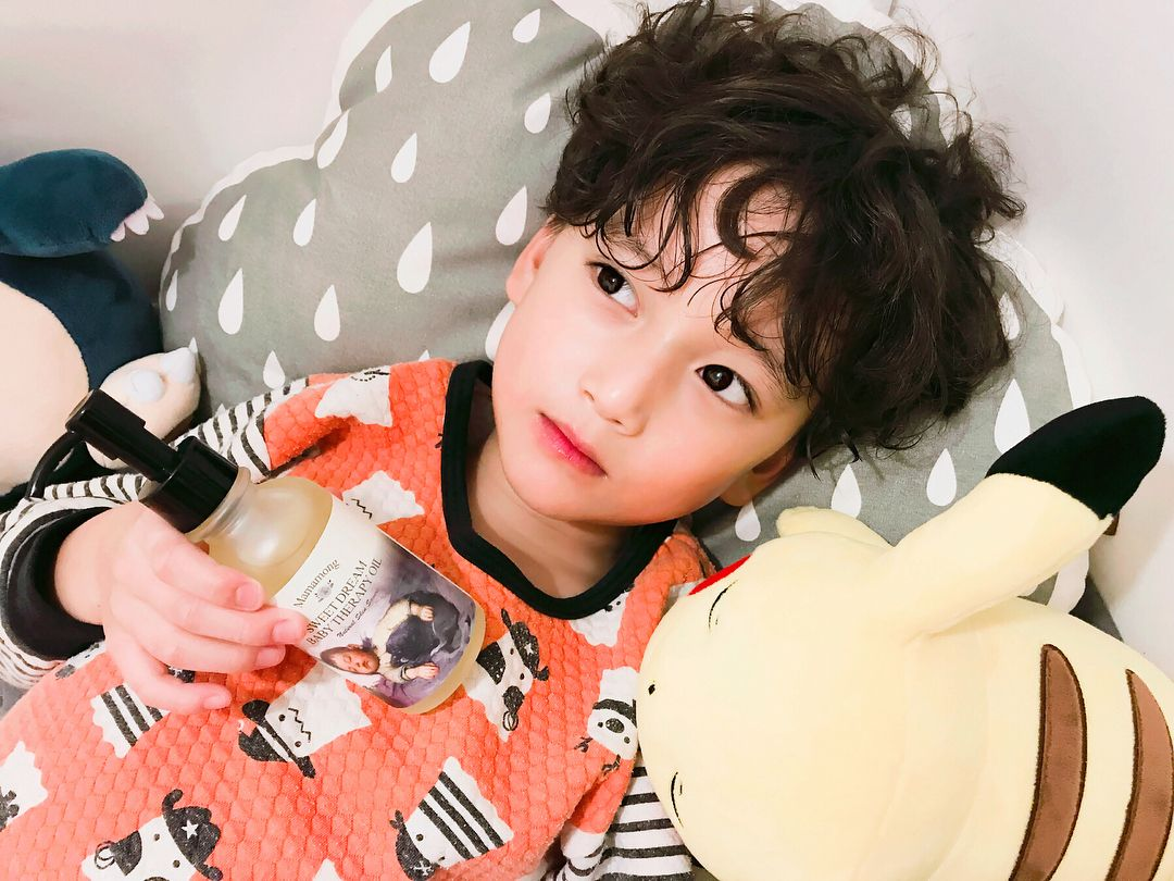 Curly hair | baby boy | Pinterest | Ulzzang kids and Babies