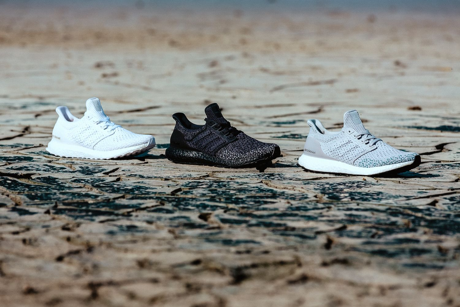 c06da4329be8d ... Cop adidas s Most Breathable Ultraboost Yet. The Ultraboost Clima and  Ultraboost X Clima models are introduced