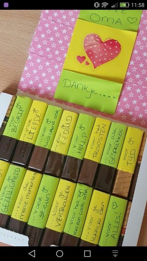 51eae55ca94 Een geschenk voor iemand in rouw: wij geven 10 mooie tips ...