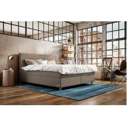 Photo of Box spring beds
