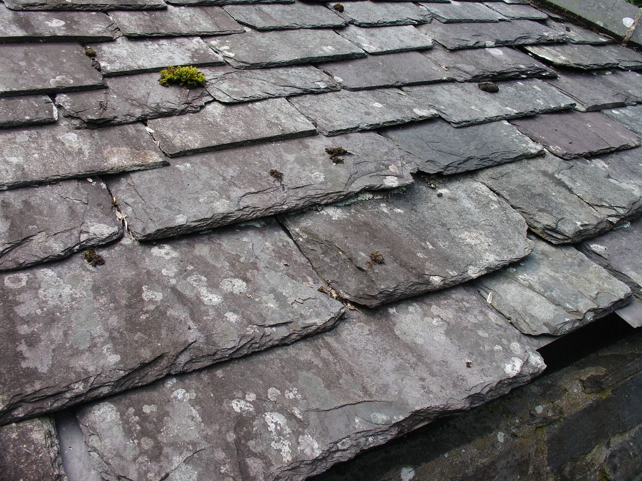 Pin By Hisame Artwork On Inspirational Educational Slate Roof Slate Roof Cost Slate Roof Tiles