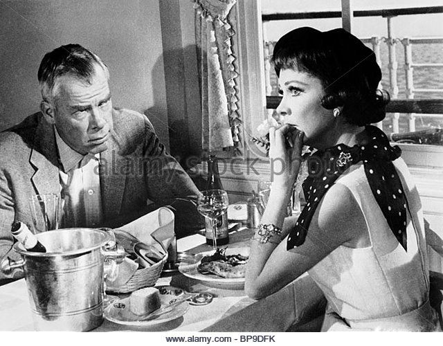Mary Leigh Stock Photos Mary Leigh Stock Images Vivien Leigh Lee Marvin Vivien Leigh Movies