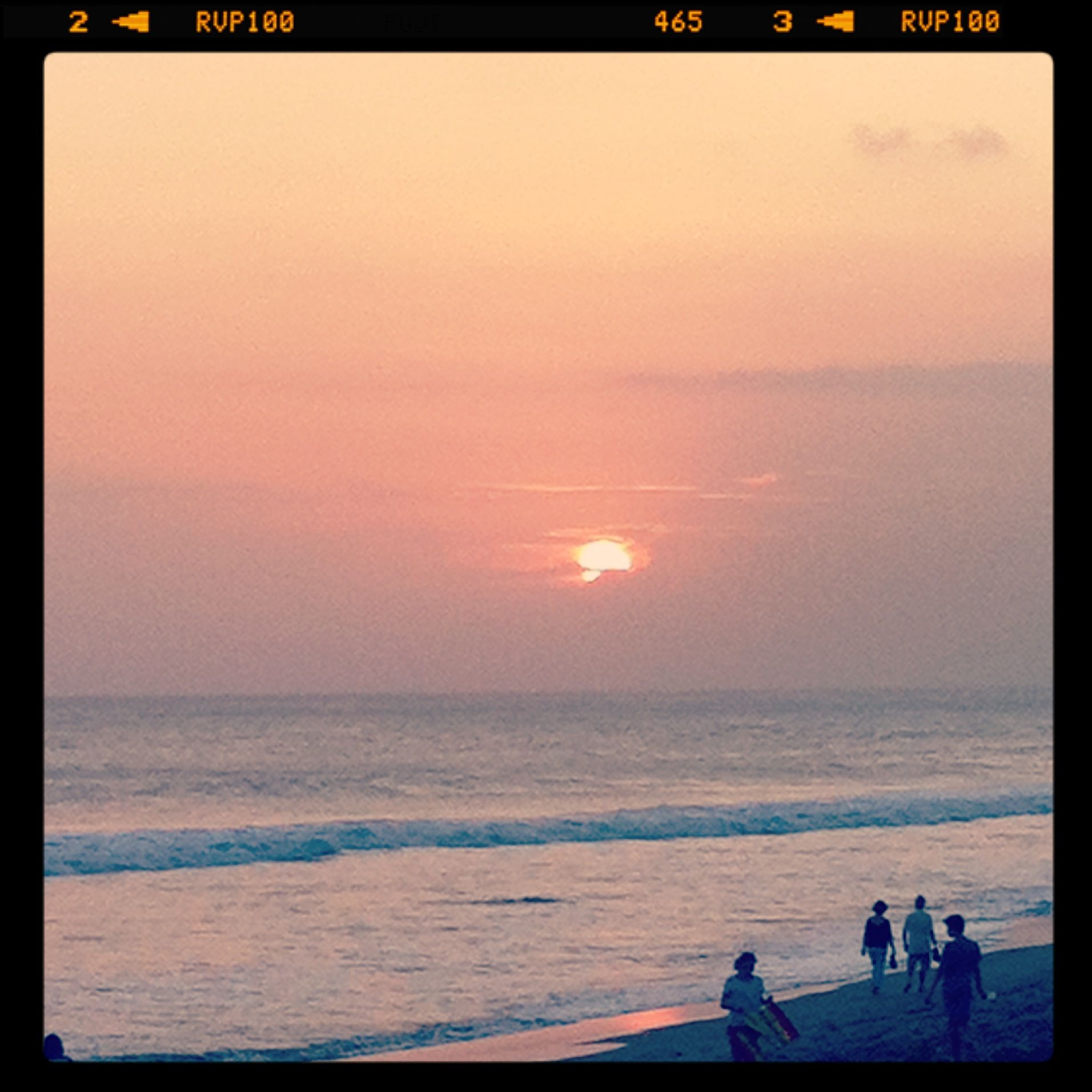 #Holiday in #Bali June, 2014
