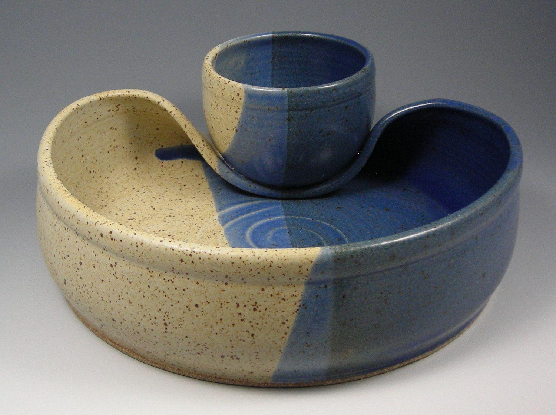 Best Pot Painting Designs