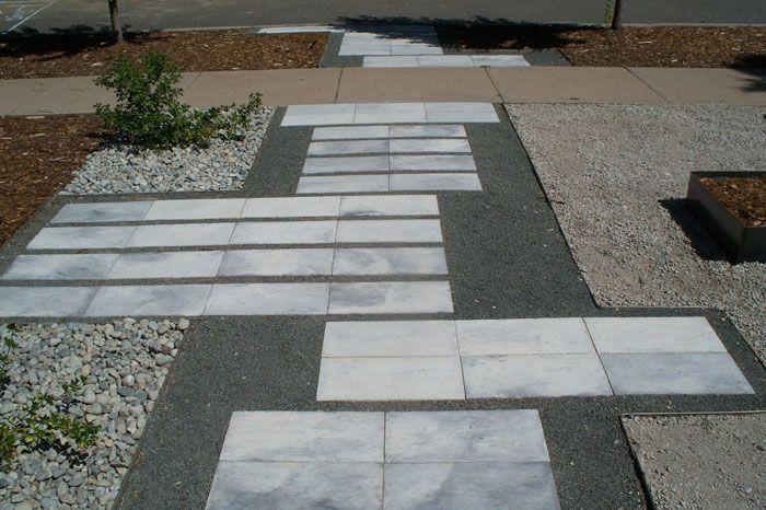 Project Gallery • StoneBilt Concepts