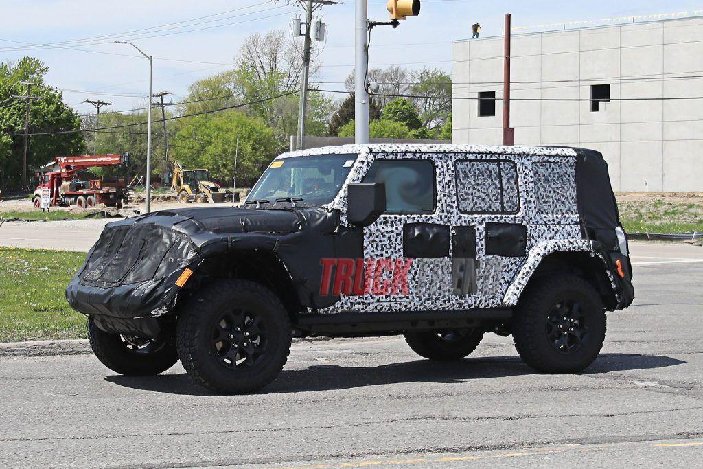 2018 jeep accessories. delighful jeep 2018 jeep jl wrangler httpdigestcarscom2018jeep to jeep accessories