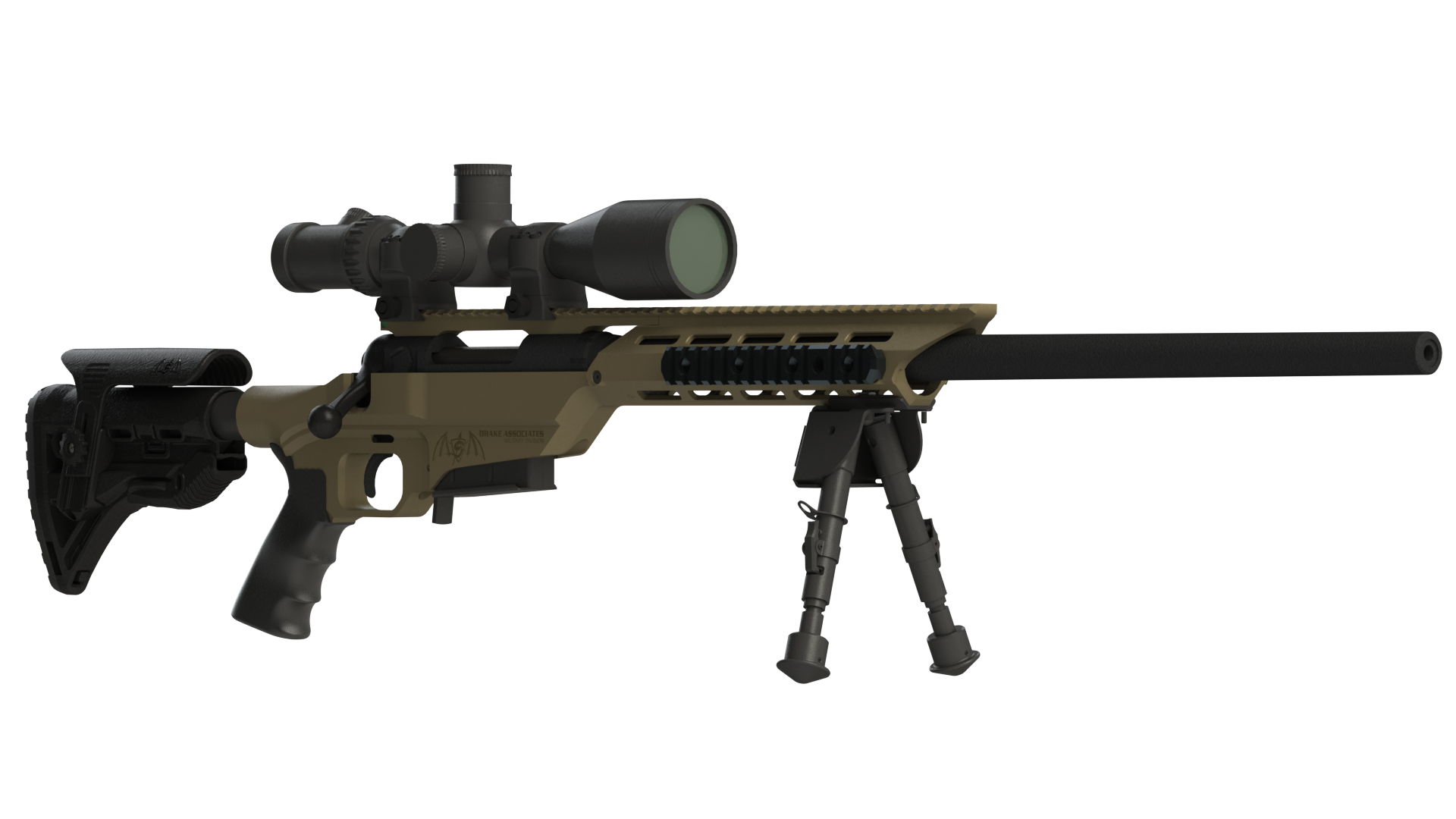 Download Animated Sniper Png Image For Free Sniper Png Images Png
