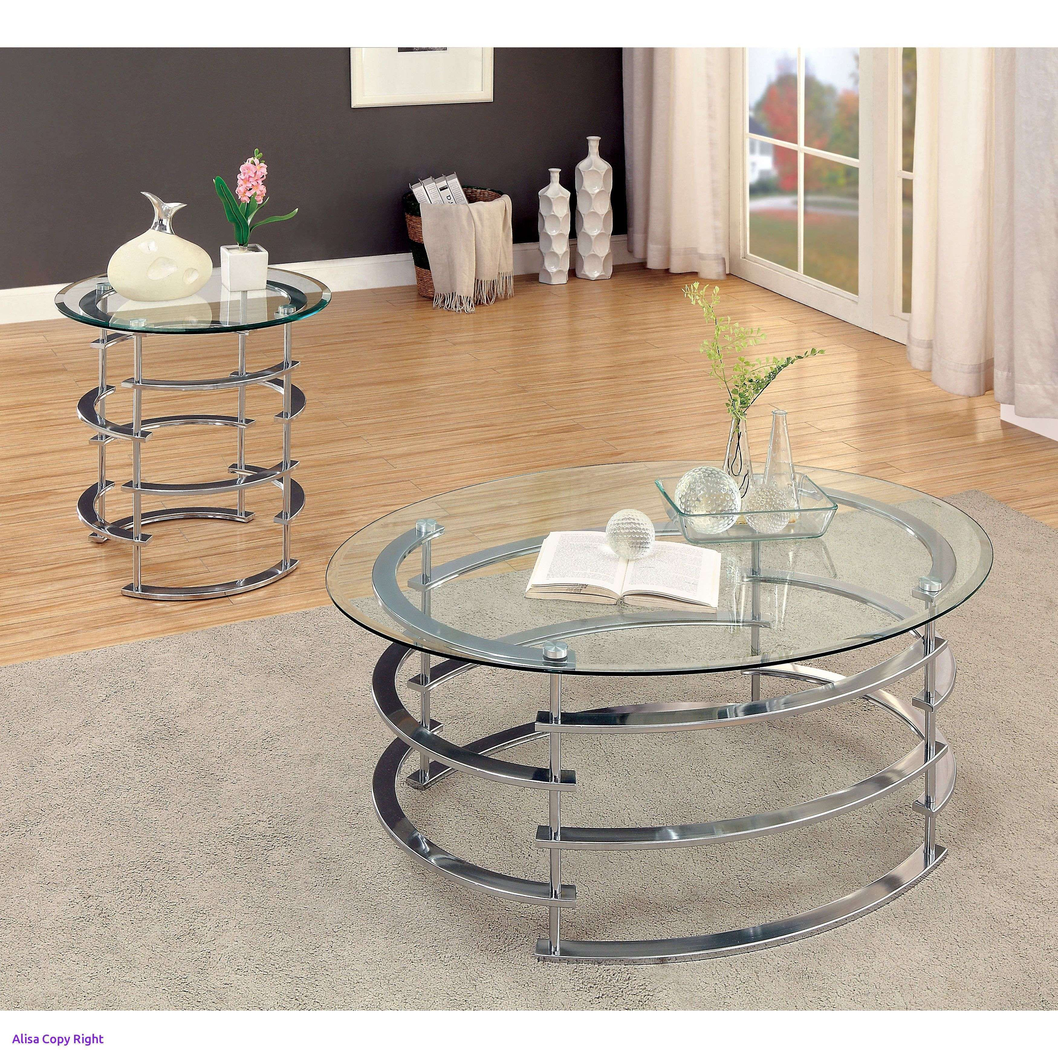Silver And Glass Coffee Table Homedecoration Homedecorations Homedecorationideas Homedecorati Glass Top Accent Table Coffee Table Glass Top Coffee Table [ 3500 x 3500 Pixel ]