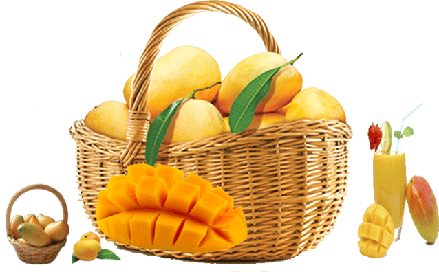 Send Mango To Bangladesh For Your Family And Neighbors It Will Be Out Of Market After Few Days So You Should Send Mango Ba Send Gift Online Gifts Flower Gift
