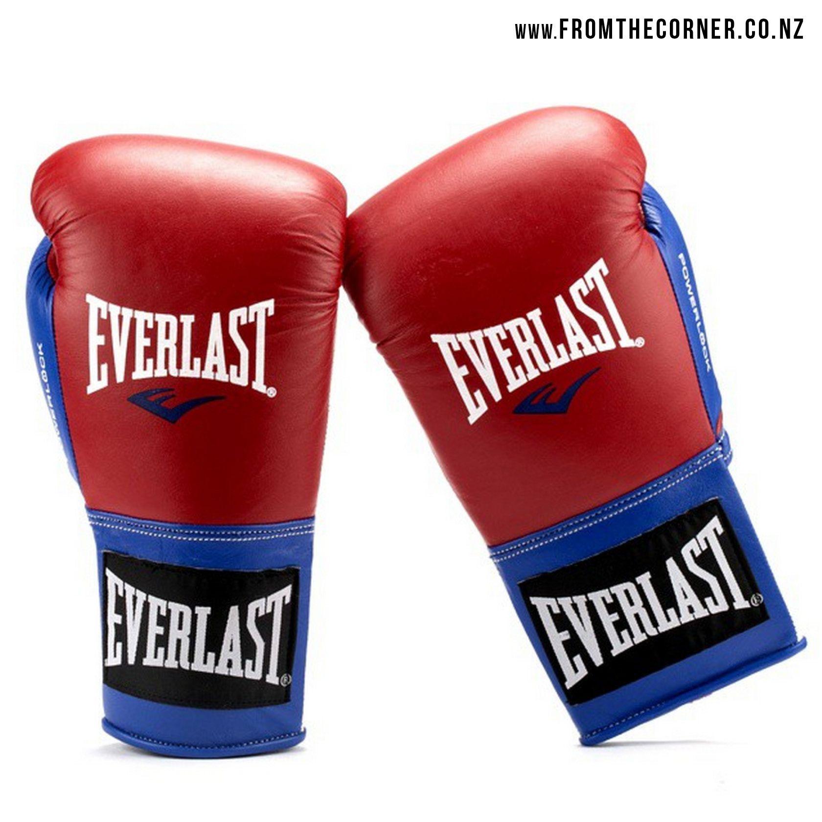 Reebok Combat Training Gloves | boxing gloves | mma gloves