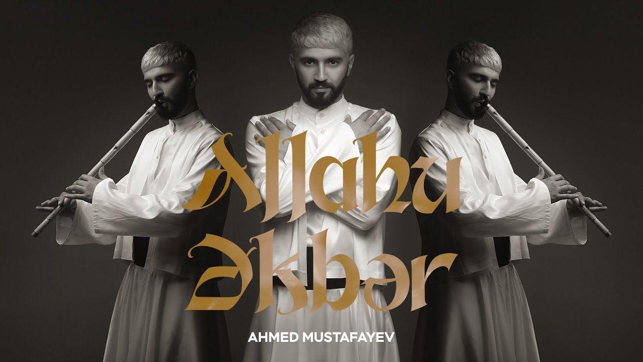 Ahmed Mustafayev Allahu əkbər Mp3 Yukle Movie Posters Movies Mp3