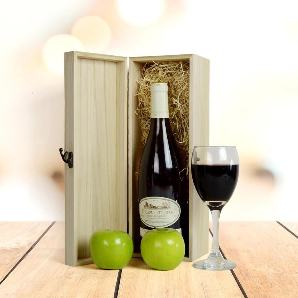 Carlisle wine gift basket in 2020 wine gift baskets
