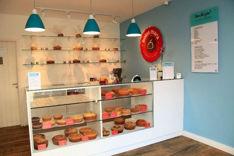Como vender bolos em casa: Monte o seu negócio e f...