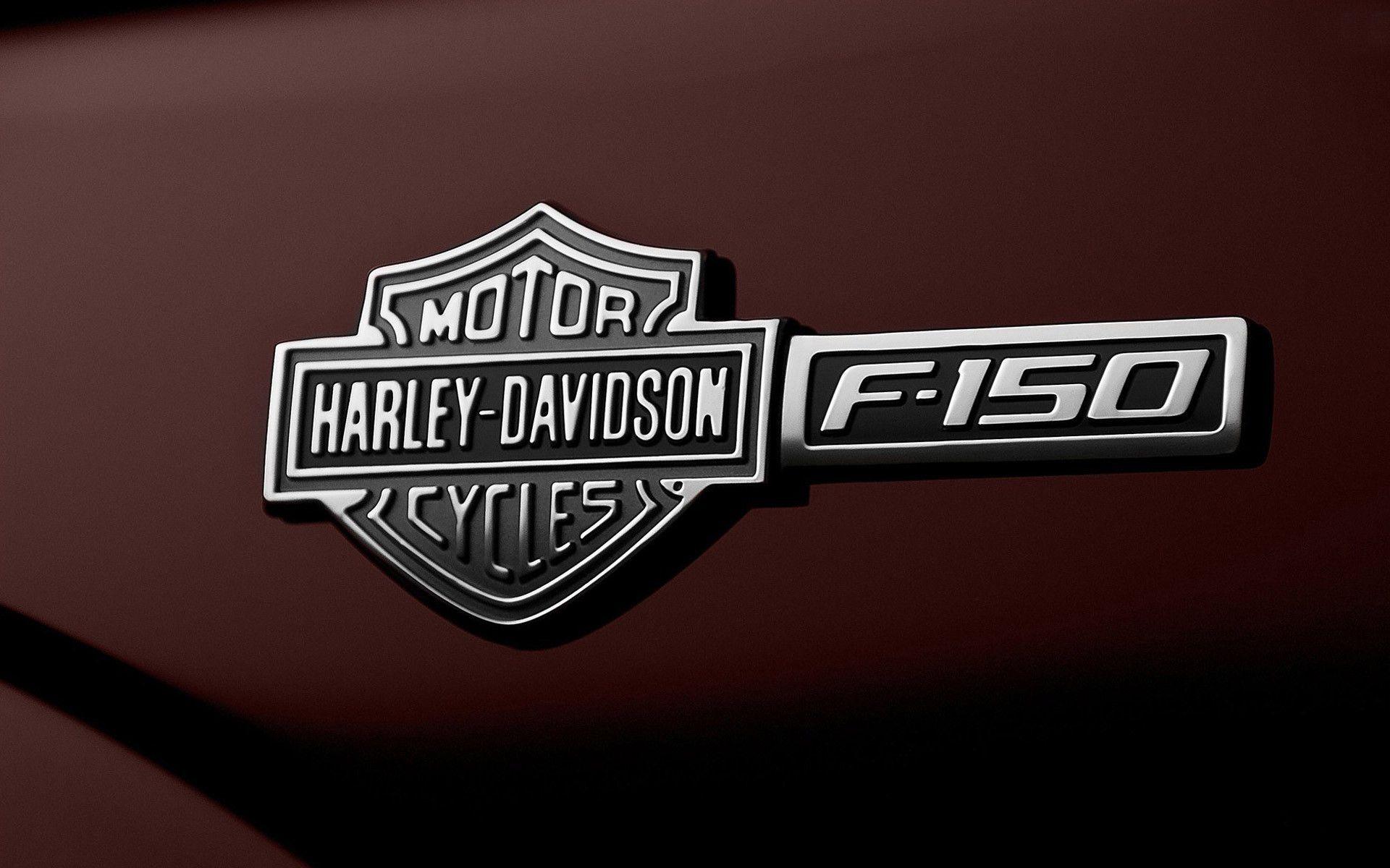Harley davidson logo wallpapers wallpaper cave adorable harley davidson logo wallpapers wallpaper cave voltagebd Images