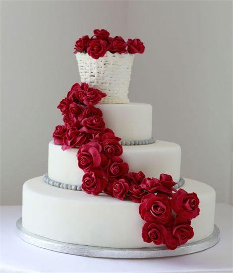 Hochzeitstorten wiesbaden