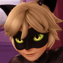 Miraculous Ladybug Icons Chat Noir Edition Miraculous Ladybug Icons Ladybug Icons Miraculous Ladybug