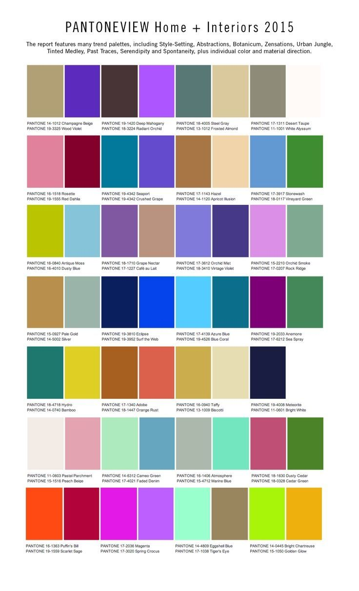 Image result for chartreuse colors also pinterest rh