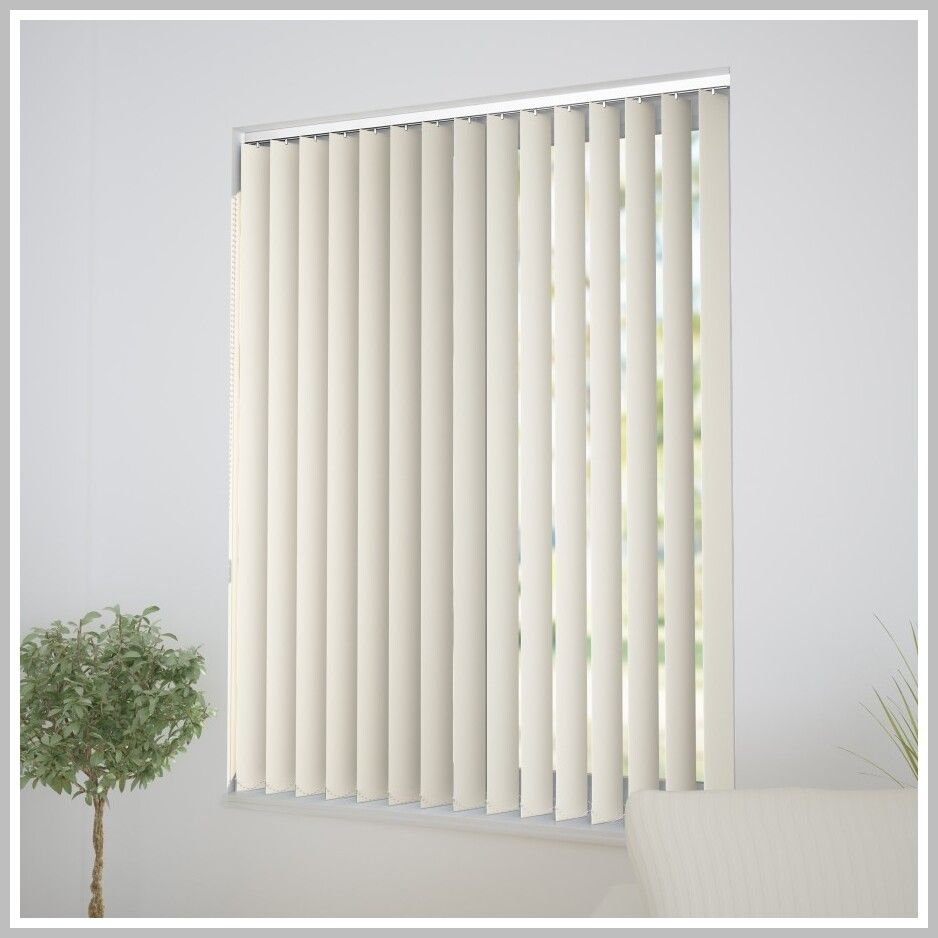 Faux Wood Blind Valance Replacement