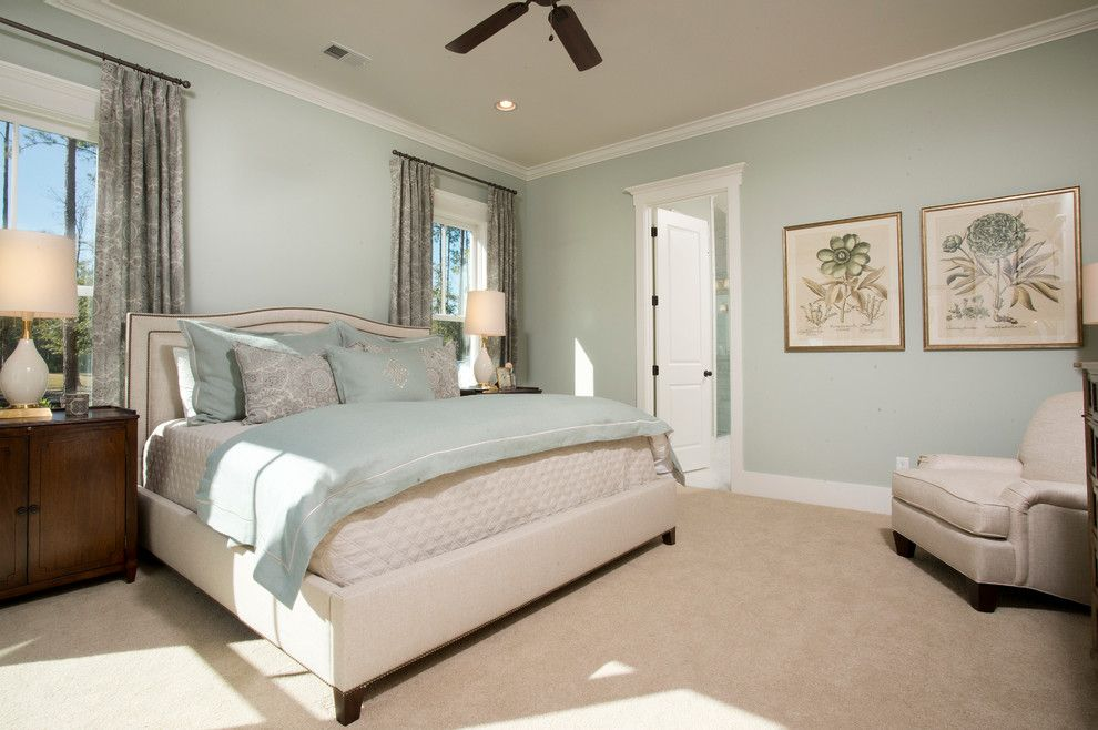 Marvelous Phenomenal Crown Molding Lowes Decorating Ideas Gallery In Bedroom  Traditional Design Ideas