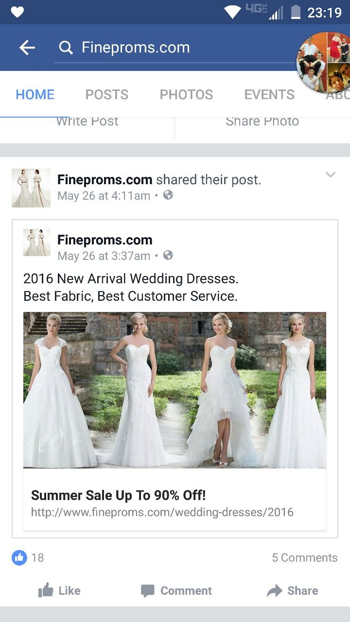 Another site for bridesmaid dresses wedding ideas pinterest another site for bridesmaid dresses ombrellifo Choice Image