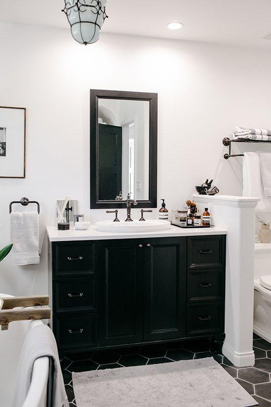 My Bathroom Remodel Reveal Sfgirlbybay Bathrooms Remodel Top Bathroom Design Bathroom Design
