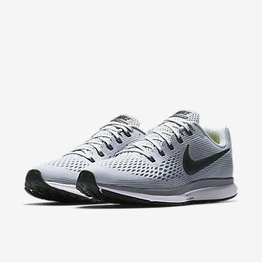 Nike Air Zoom Pegasus 34 Herren Laufschuh Nike Air Zoom Pegasus Nike Air Running Shoes For Men