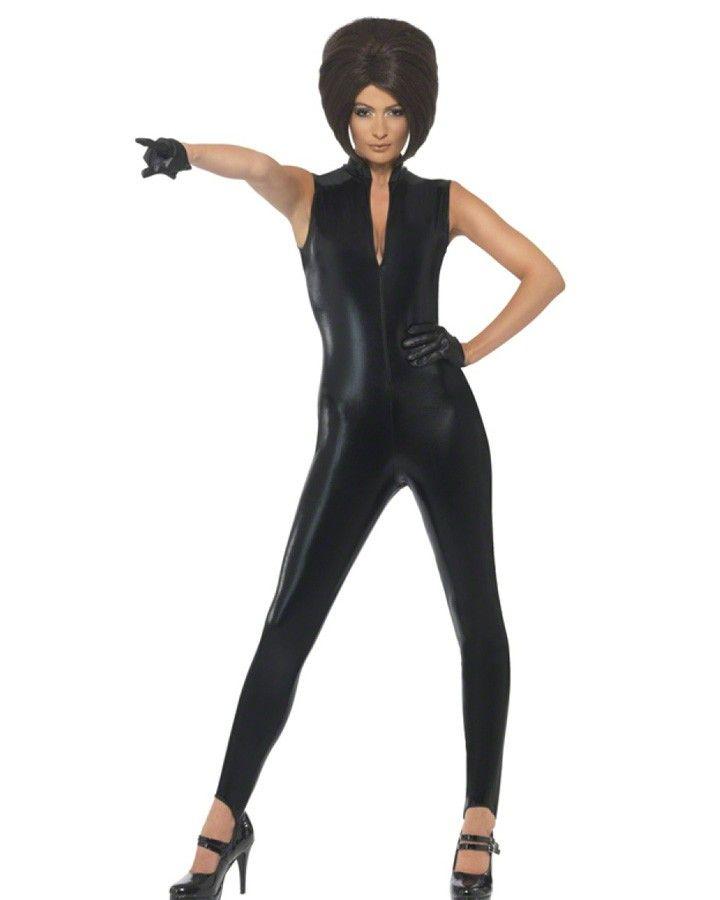 3bf3c82f12f97c Posh Spice Womens Costume. Posh Spice Womens Costume 90s Fancy Dress,  Halloween ...