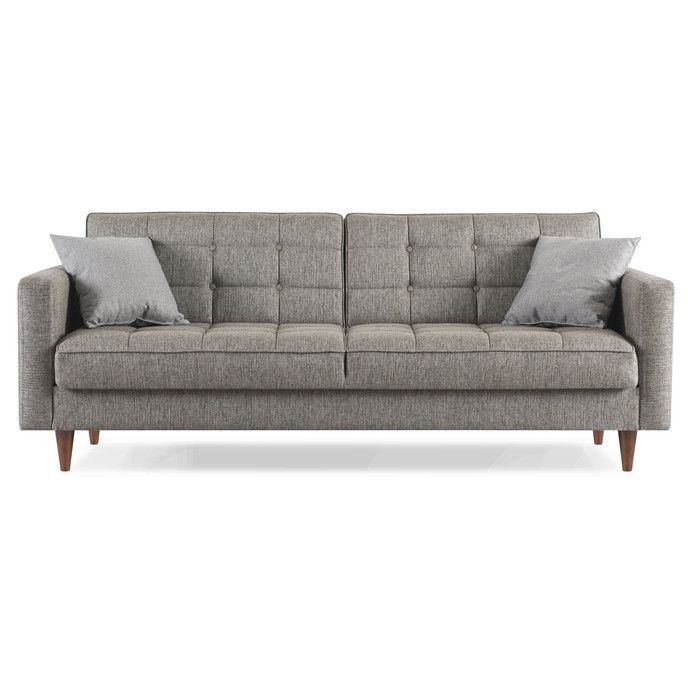 barbara sleeper sofa house sofa sleeper sofa sofa bed rh pinterest com
