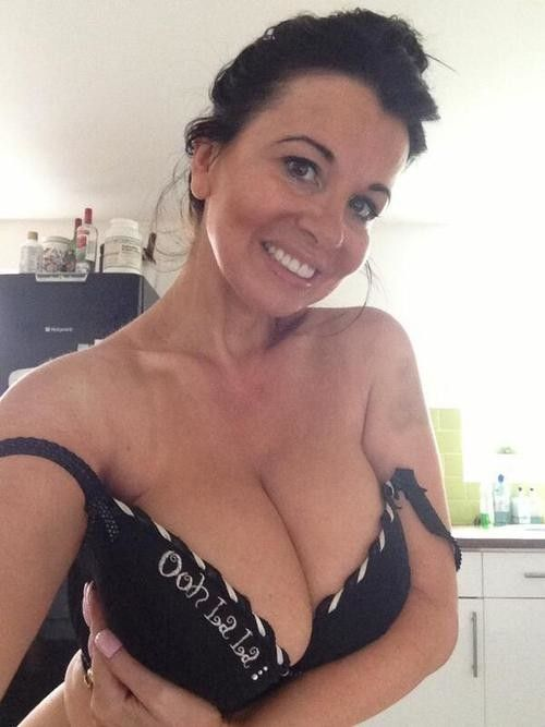 mature dating apps free