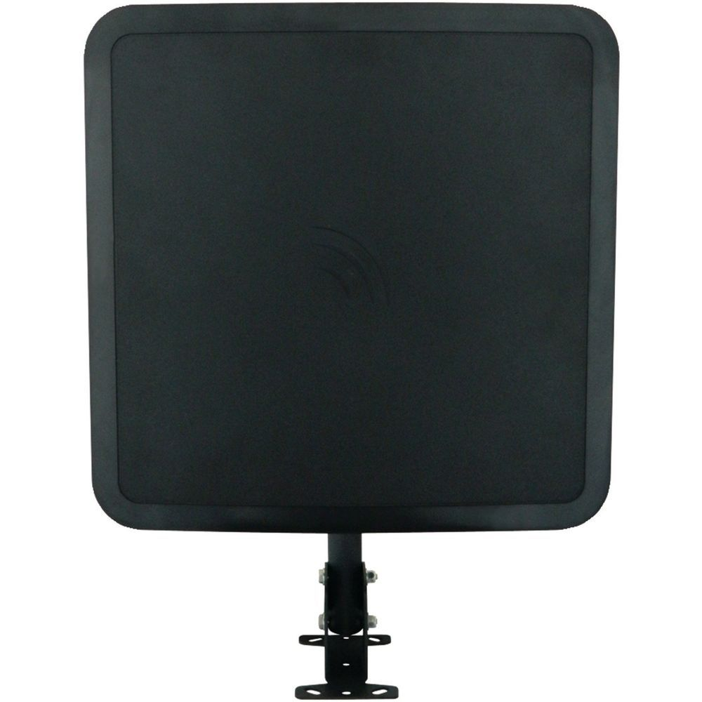 WINEGARD Flatwave Air FL6550A Attic or Outdoor HD TV Antenna New 60 Mile Range #Winegard