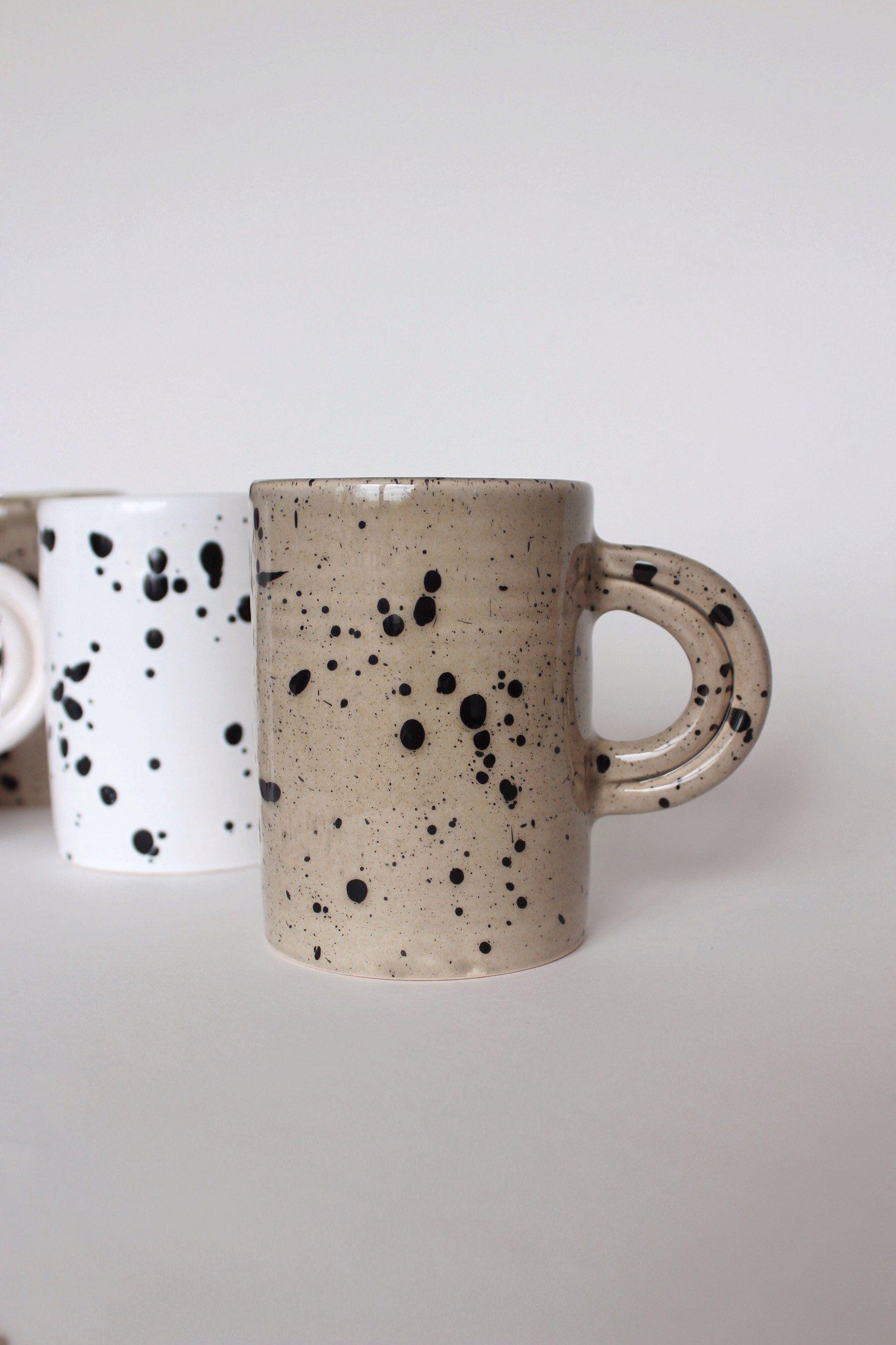 PORCELAIN #uniquecoffee