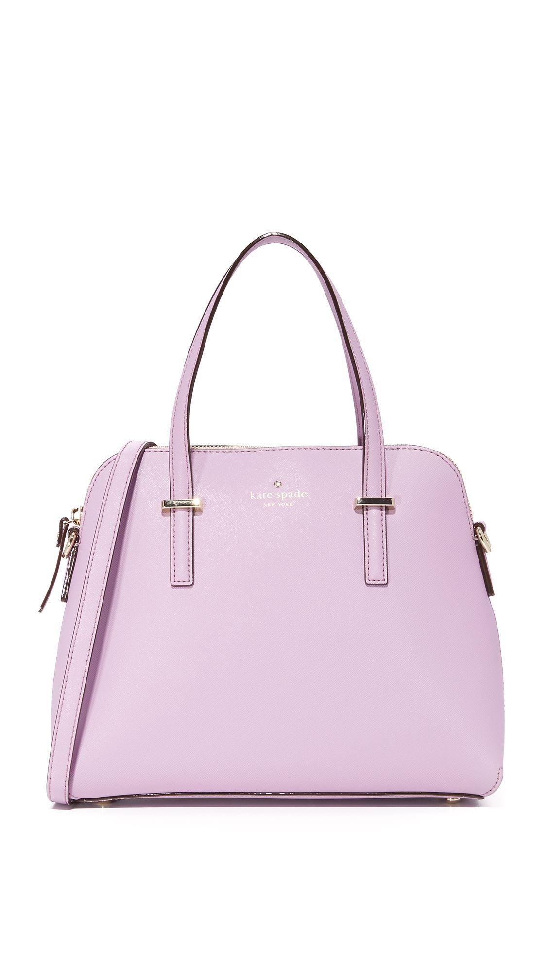 Maise Shoulder Bag