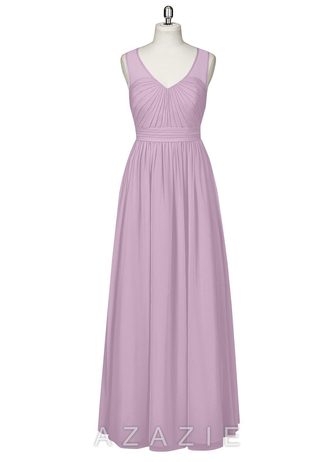 Raquel bridesmaid dress favorite color raquel bridesmaid dress ombrellifo Gallery