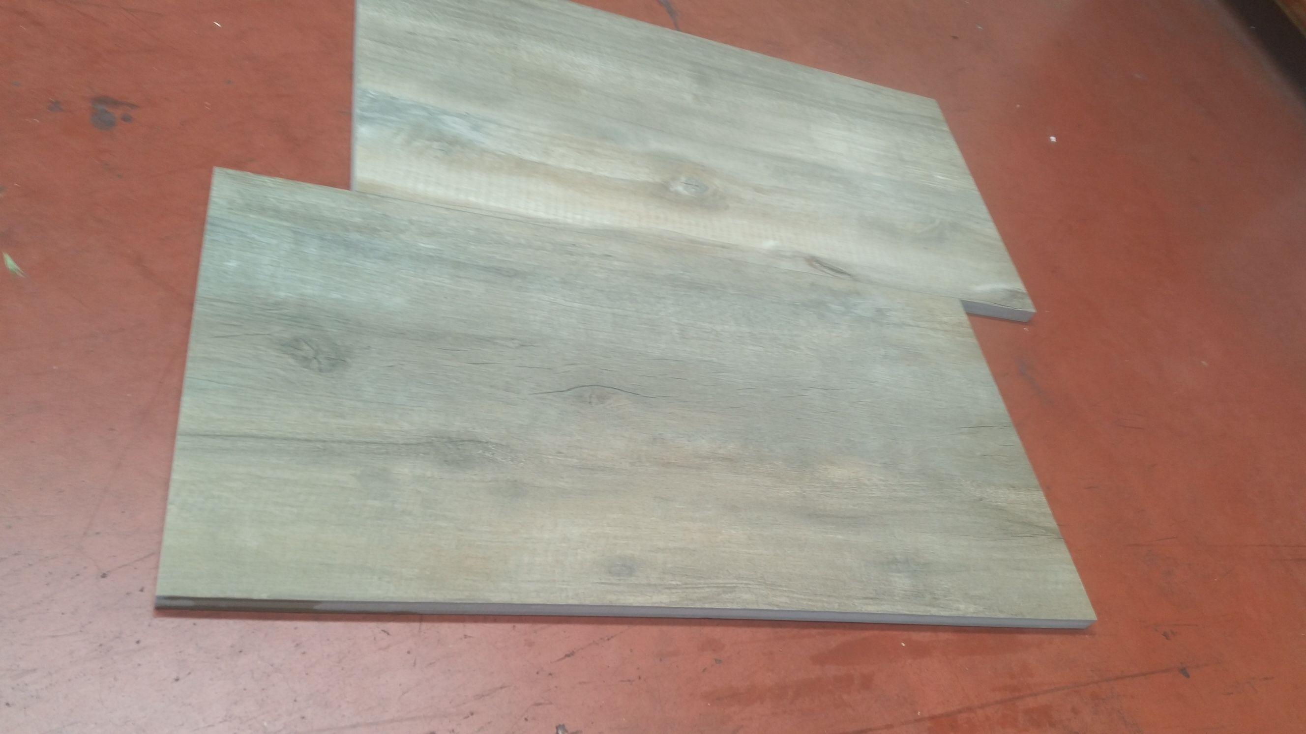 Vendita piastrelle e mattonelle ceramiche per pavimenti e