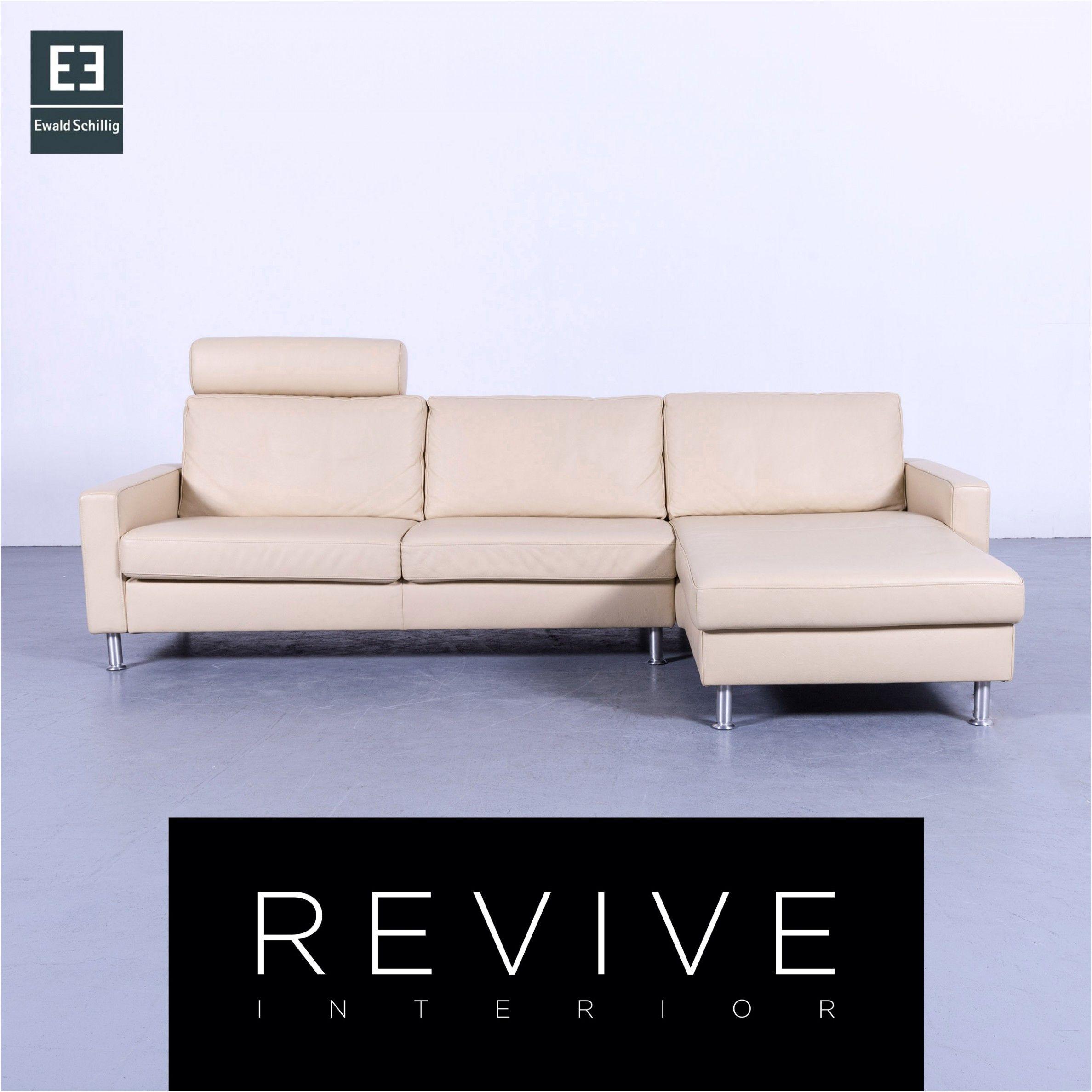 Wunderbar Elektrisches Sofa Beste Wahl Frisch Couch Elektrisch