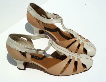 4a3339a9b631c6 Remix Vintage Shoes