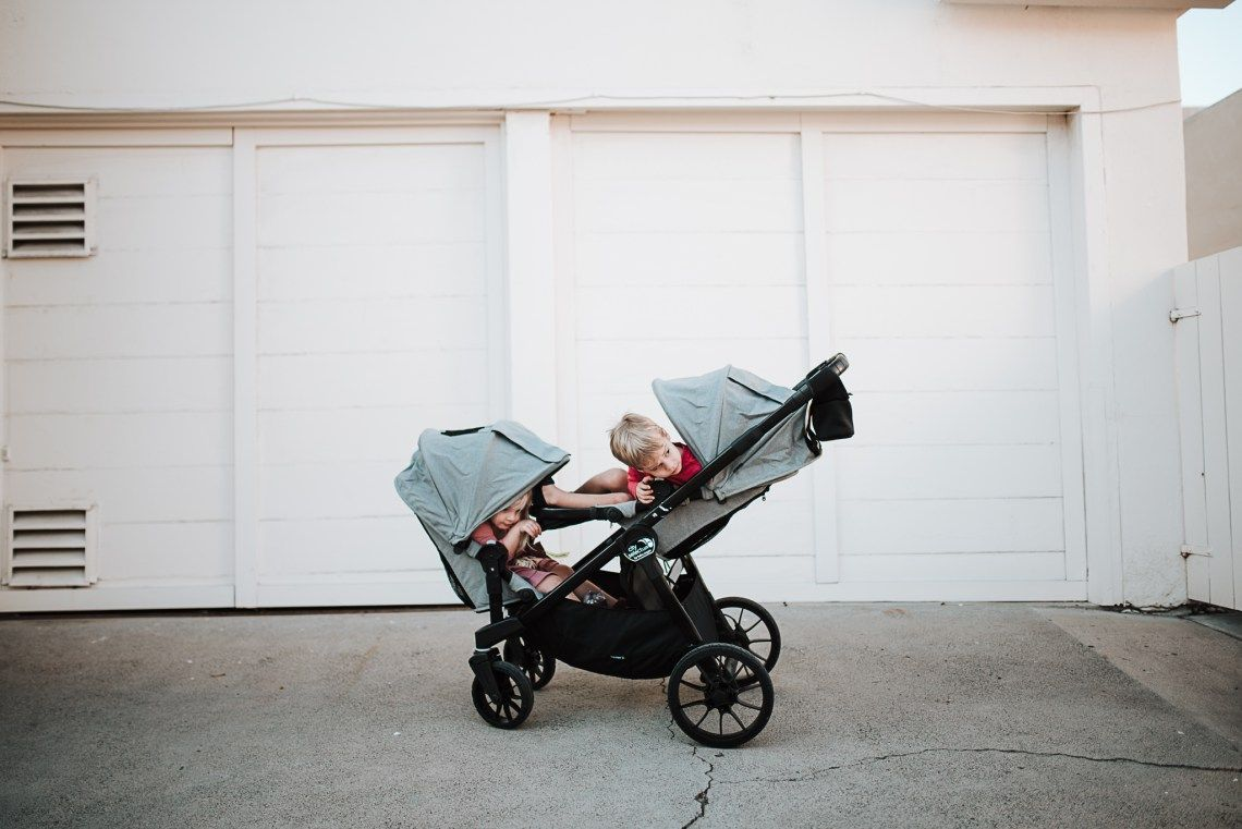 Baby Lux Pram Reviews