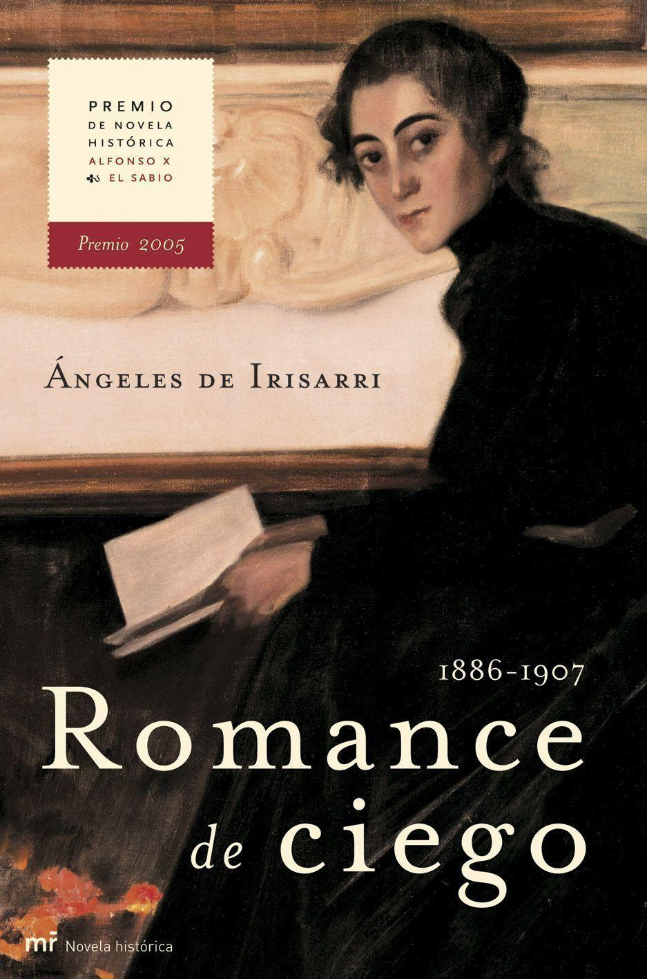 Romance De Ciego Planeta De Libros Romance Libros De Romance Libros