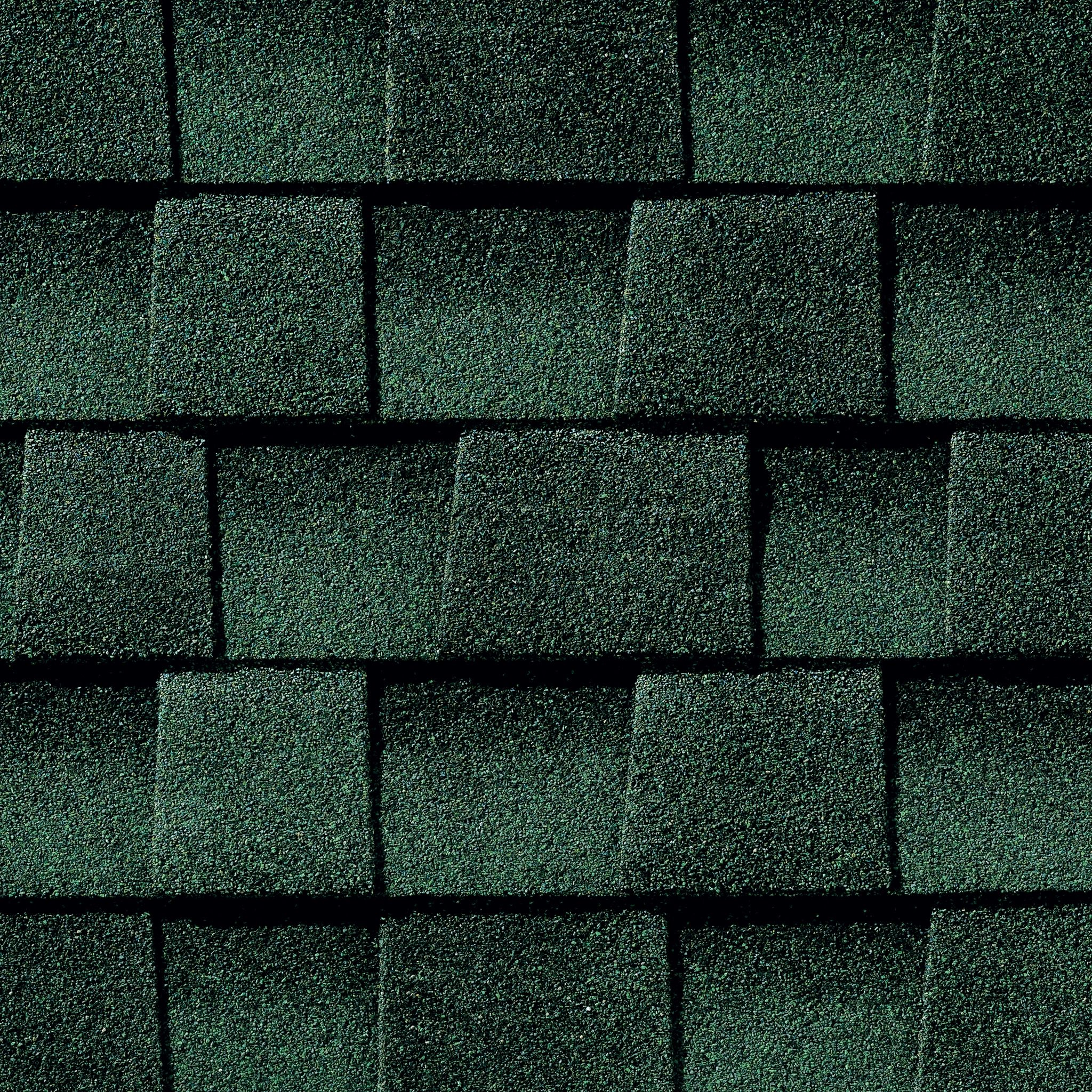 Best Timberline Hd Hunter Green Stock Shingle Roofing 400 x 300