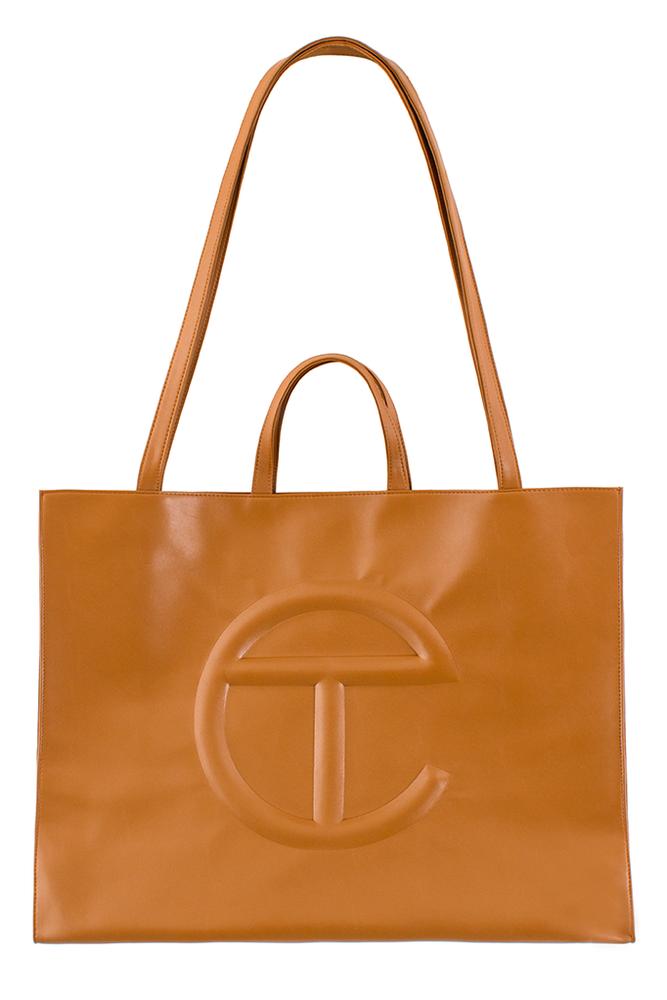 BAGS - Cross-body bags Telfar jvtTs0SRF